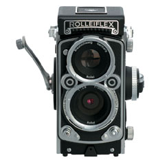 カメラ在庫