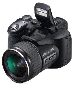 デジタル ハイスピードカメラ