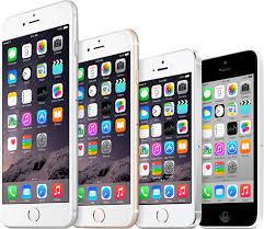 アイフォン iPhone 7