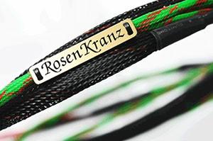 ローゼンクランツ Rosen Kranz