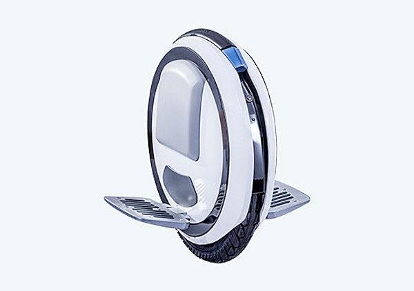 電動一輪車