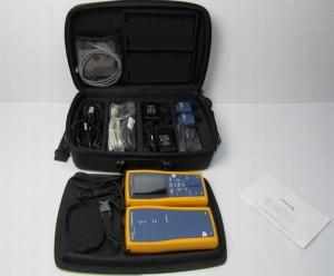 DTX-1800買取