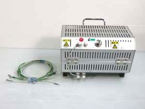 セラミック電気管状炉 アサヒ理化製作所 買取