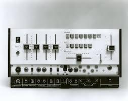 JBL SG520