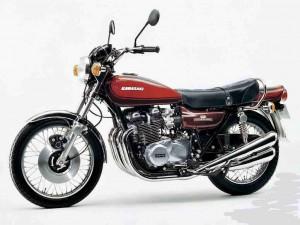 鹿児島 中古オートバイ