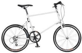 ミズタニ 自転車