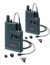 放送用 業務用 ワイヤレス送信機 WX-TB840