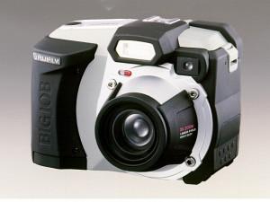 工事 現場用カメラ