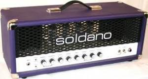 SLO-100R