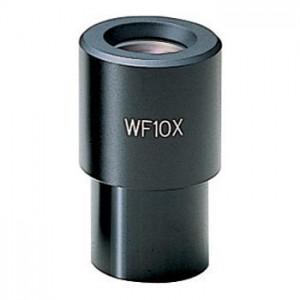 顕微鏡 接眼レンズ