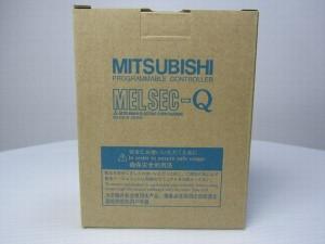 三菱電機 MELSEC-Q
