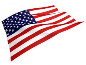 アメリカ輸入 在庫